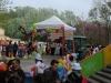 carnaval 2014 001