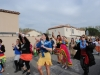 carnaval 2014 028