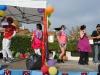 carnaval 2014 033
