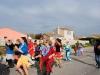 carnaval 2014 036