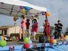 carnaval 2014 040