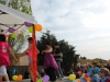 carnaval 2014 049