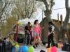 carnaval 2014 057