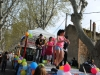 carnaval 2014 058