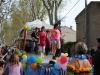 carnaval 2014 060