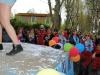 carnaval 2014 064