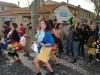 carnaval 2014 069