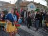 carnaval 2014 071