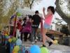 carnaval 2014 073