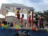 carnaval 2014 075