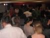salsa-entressen-02-03-2013-011