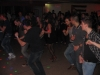 salsa-entressen-02-03-2013-031