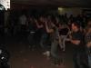salsa-entressen-02-03-2013-032