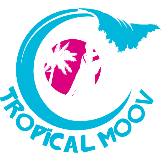 Tropical Moov'